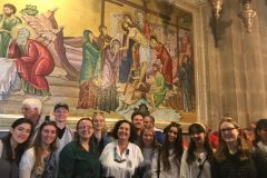 Tour-of-the-holy-sites-in-Jerusalem-NEU2019